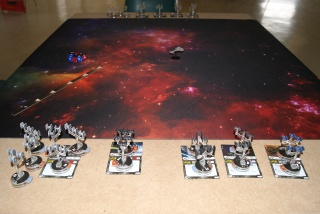 STAR WARS ARMADA Dsc03310