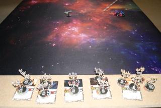 STAR WARS ARMADA Dsc03311