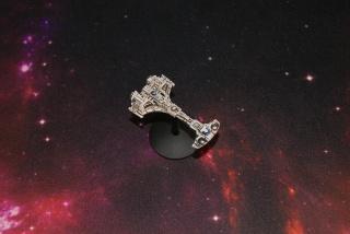 STAR WARS ARMADA Dsc03312