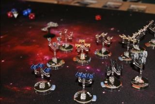 STAR WARS ARMADA Dsc03411