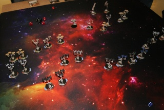 STAR WARS ARMADA Dsc03412