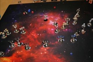 STAR WARS ARMADA Dsc03413