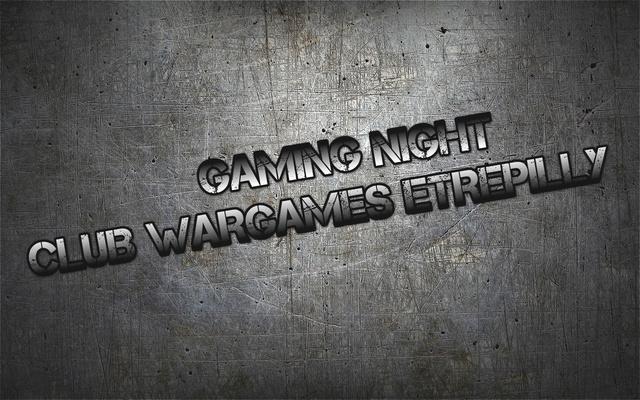 1-GAMING NIGHT Gaming10