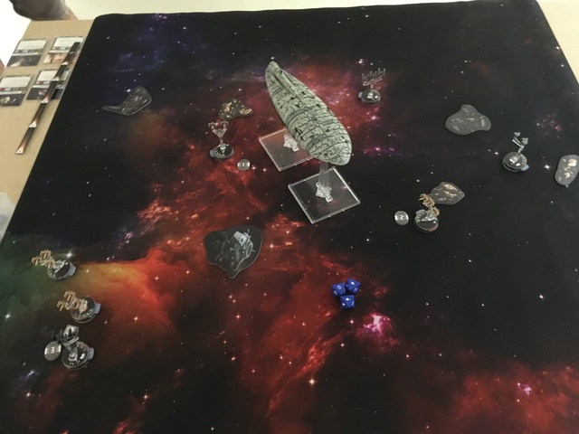 STAR WARS ARMADA Img_2526