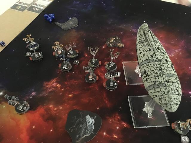 STAR WARS ARMADA Img_2528