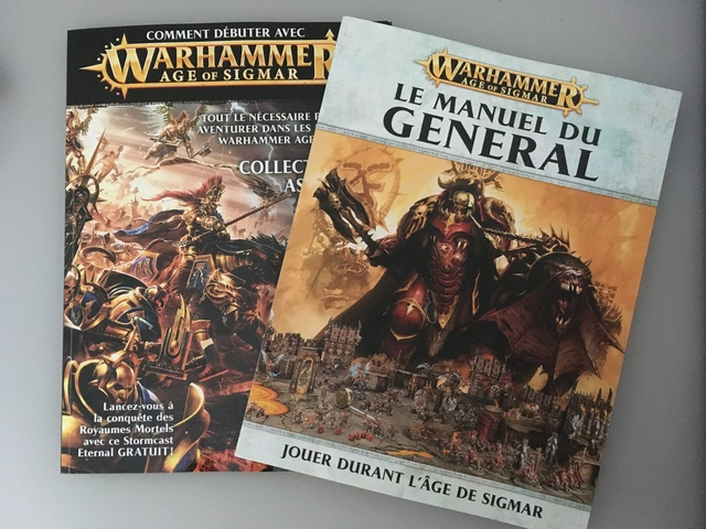 AGE OF SIGMAR Img_2611