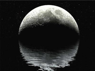 Au clair de Lune - Page 2 15518910