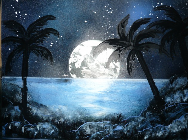 Au clair de Lune 2012-010