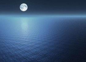 Au clair de Lune - Page 2 51nv5110