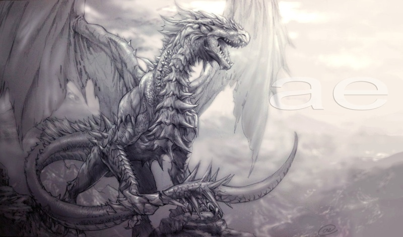 Dragons - Page 4 Dragon10