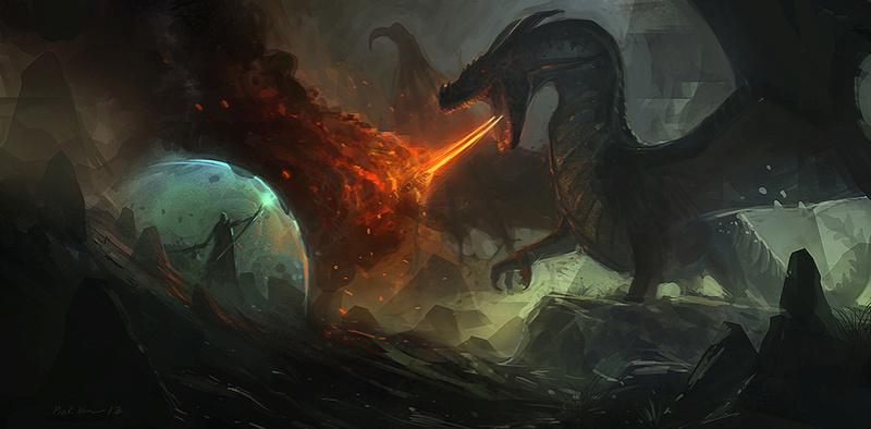 Dragons - Page 4 Dragon12