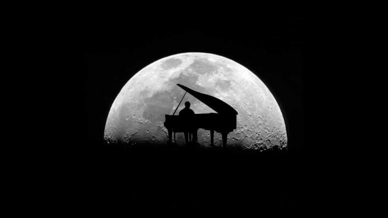 Au clair de Lune Maxres10