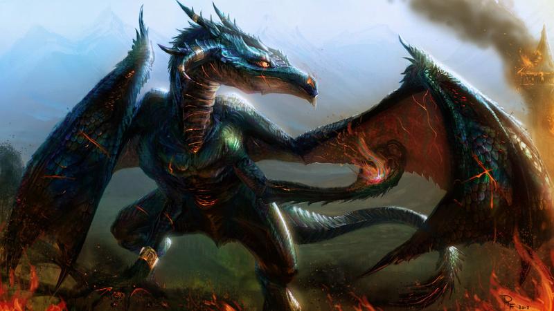 Dragons - Page 4 Ortosi10