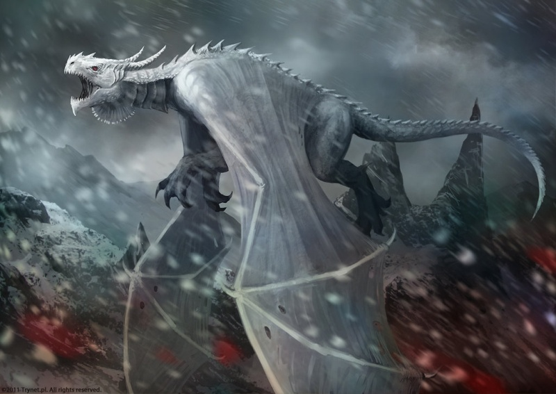 Dragons - Page 4 Racial10