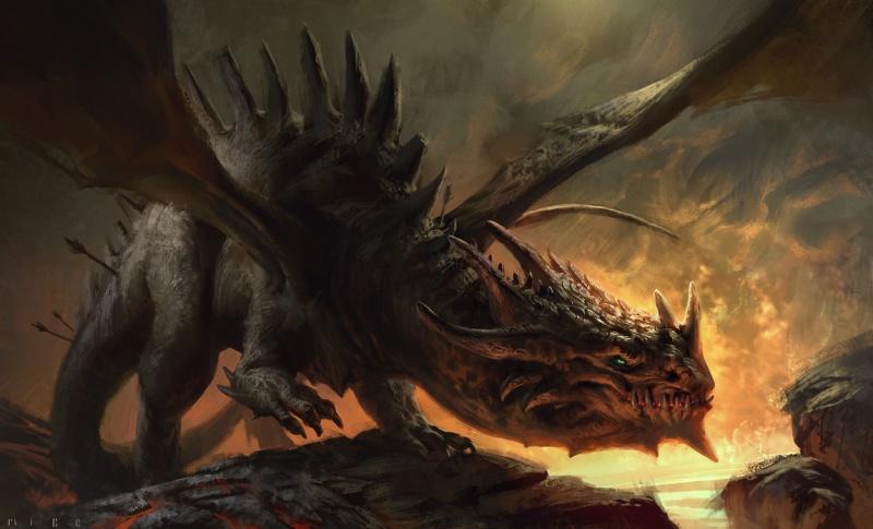 Dragons - Page 4 Tony_t10