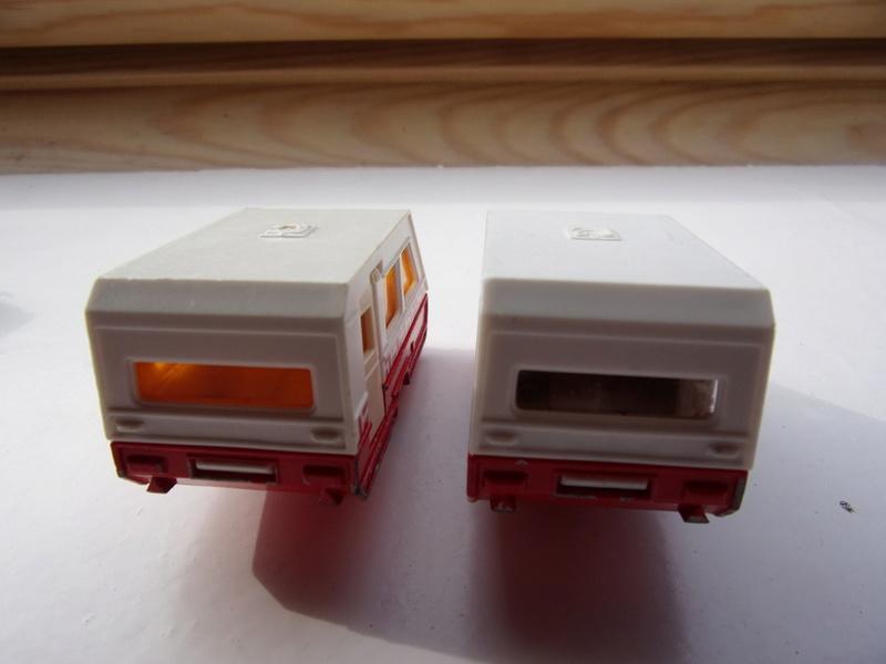 N°325 ..... avec Caravane (juste la caravane) 100_2215