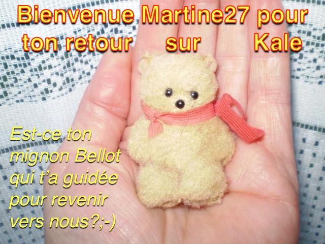 Texte de Martine27 Retour10