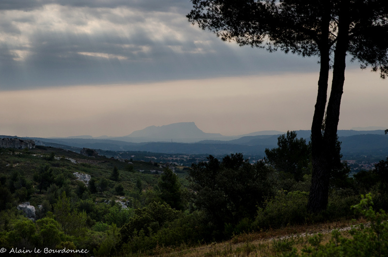 Provence 12072012
