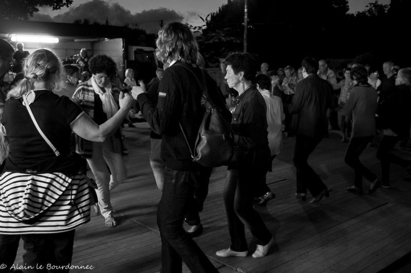 Fest-Noz  à Pedernec 25062012