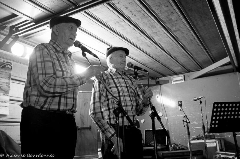 Fest-Noz  à Pedernec 25062013