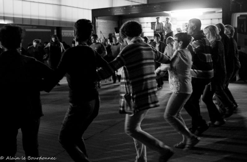 Fest-Noz  à Pedernec 25062015