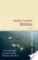 [Lucbert, Sandra] Mobiles  Conten10