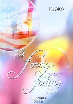 A Foreign Feeling de Kyoko A-fore10