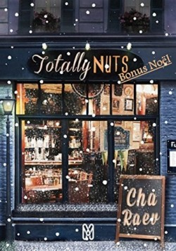 Totally Nuts - Nouvelle bonus de Cha Raev Totall11
