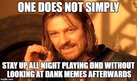 Dank Meme Thread Img_2010