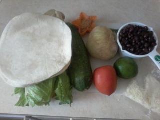 Cuisine Veggie 13537610