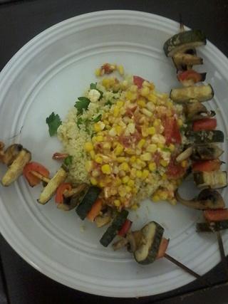 Cuisine Veggie 13686610