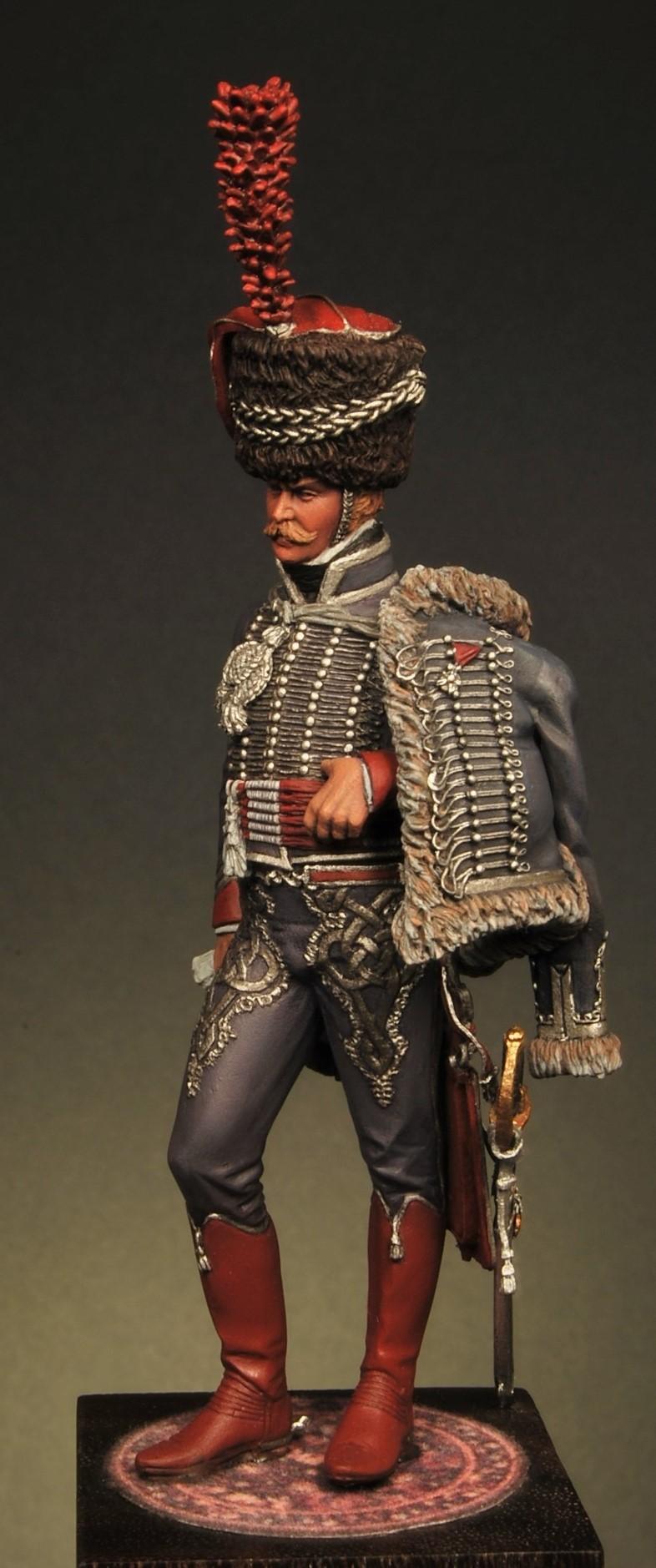 Élégant Hussard (WIP) Dsc_0011