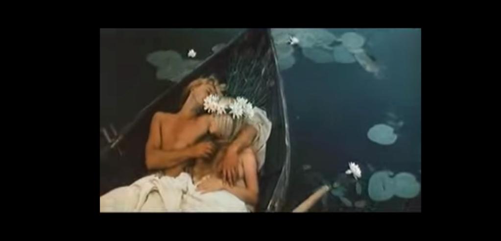 Најбоља филмска (с)мувања? Screen13