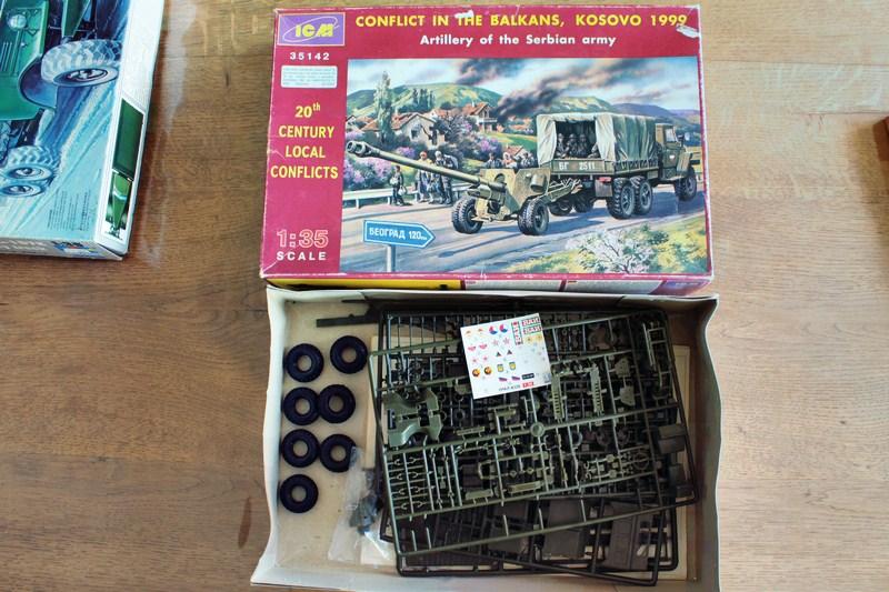A vendre 1/35 MaJ 30-07-16 Img_7725
