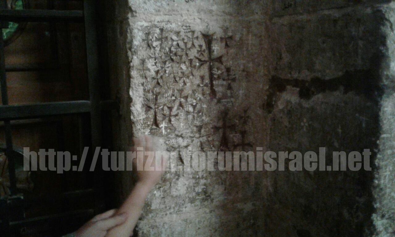 Прогулка по Иерусалиму. Ueedia18