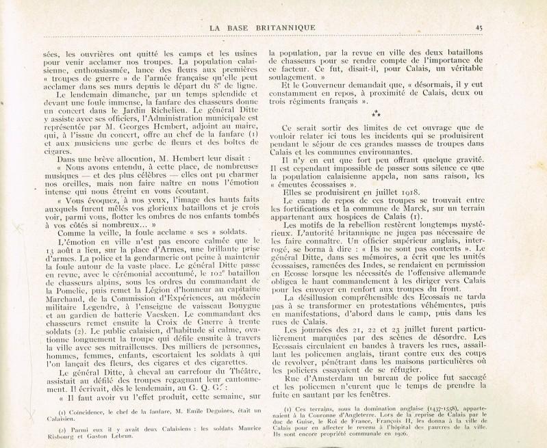 Jean Petit, officier du 102° B.C.P. 1916-1918. 116_110