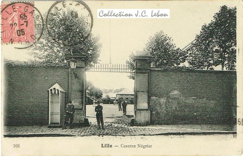 Casserne sur Lille 2_b12