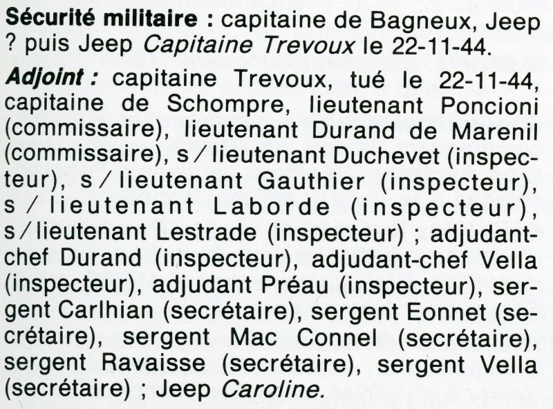 Jeep Prévoté - Page 2 Sm_2ed10