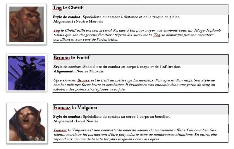 Mercenaires ogres Mercen10