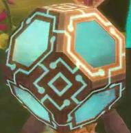 Chronique - The Legend of Zelda: Breath of the Wild Chrono10