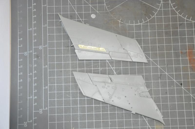 Super Etendard 1/48 Kinetic Dsc_0030