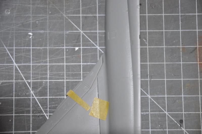 Super Etendard 1/48 Kinetic - Page 2 Dsc_0037