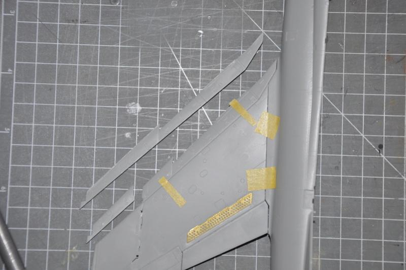 Super Etendard 1/48 Kinetic - Page 2 Dsc_0038