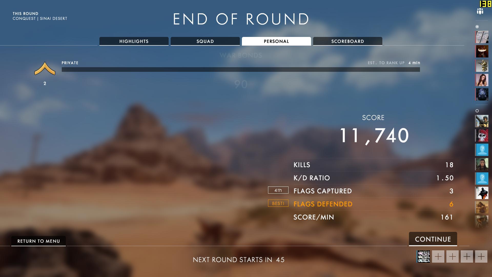 Battlefield 1 Bf1_2010