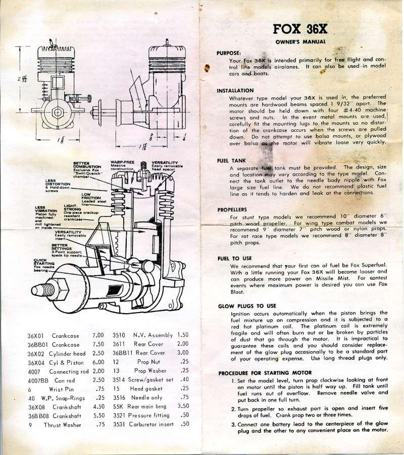 fox glow engine - Page 2 65_36x10