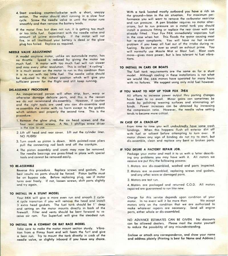 fox glow engine - Page 2 65_36x11