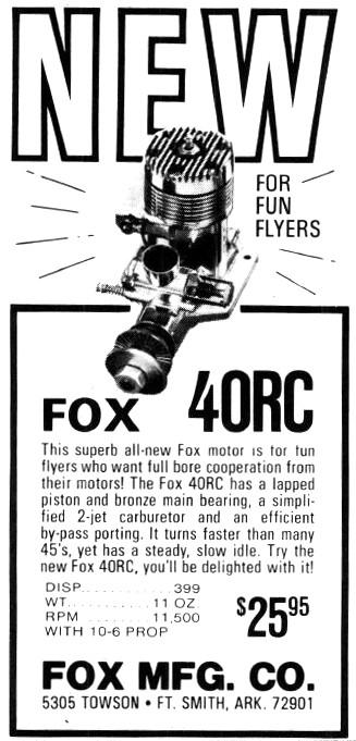 Calling all Fox fans Rcm_0910