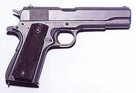 questions techniques sur les navires et le materiel  Colt10