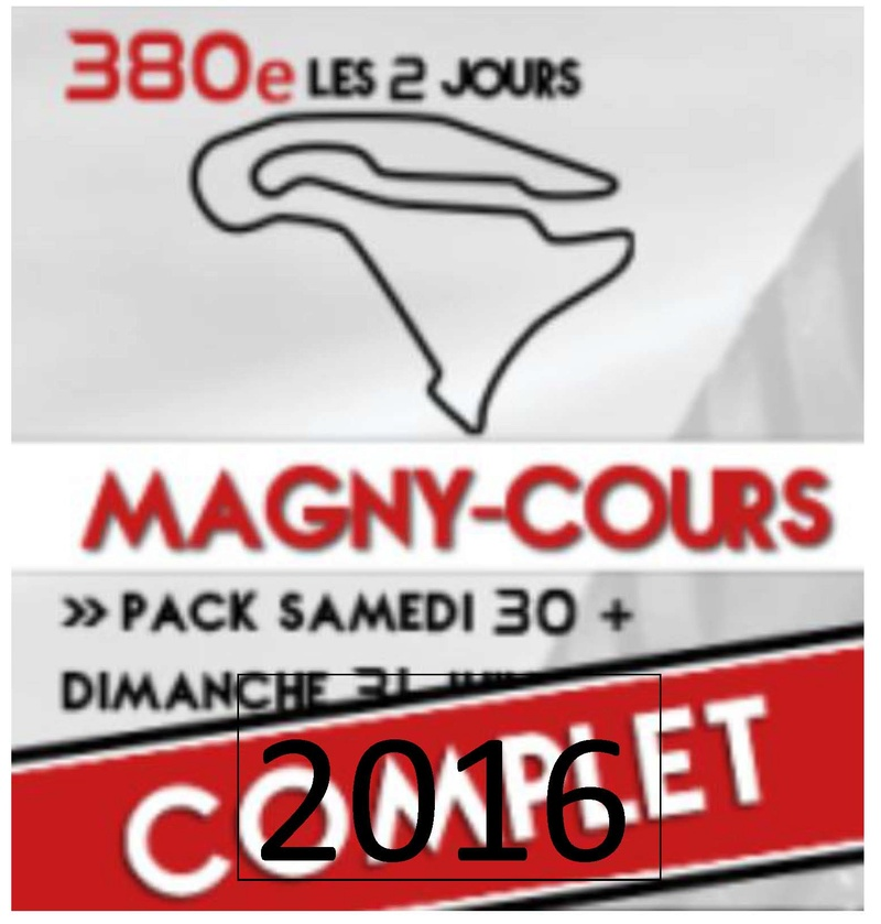 Roulage Magny Cours 2017 2017_r10