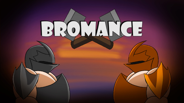Bromance Broman16